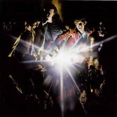 [수입] Rolling Stones - A Bigger Bang