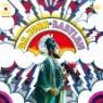 Dr. John (닥터 존) - Babylon [LP]