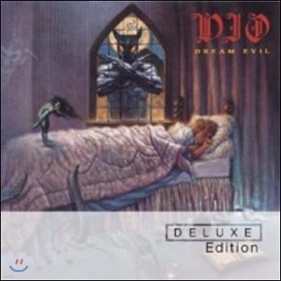 Dio - Dream Evil (Deluxe Edition)