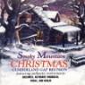 Cumberland Gap Reunion - Smoky Mountain Christmas (수입)