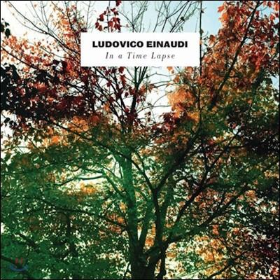 Ludovico Einaudi - In A Time Lapse 루도비코 에이나우디