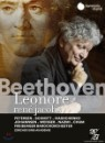 Rene Jacobs 베토벤: 오페라 '레오노레' (Beethoven: Leonore Op.72a)