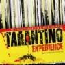 쿠엔틴 타란티노 영화 속 음악 모음집 (Tarantino Experience)