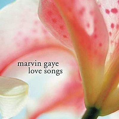 Marvin Gaye - Love Songs