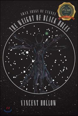 Swan Songs of Cygnus: The Weight of Black Holes
