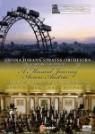 Johannes Wildner 오스트리아 음악 여행 (A Musical Journey Across Austria)