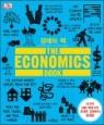경제의 책