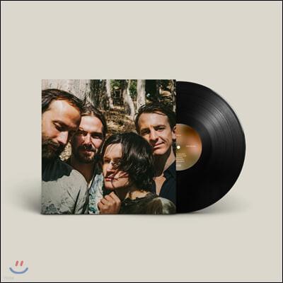 Big Thief (빅 씨프) - 4집 Two Hands [LP]
