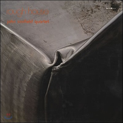 John Scofield - Rough House