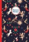 미리엄 웹스터 보캐뷸러리빌더 Merriam-Webster Vocabulary Builder