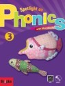 Spotlight On Phonics 3