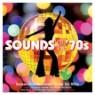 1970년대 명곡 모음집 (Sounds of the 70s)