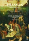 Jordi Savall 에라스무스 - 우신예찬 (Erasmus van Rotterdam: In Praise of Folly)