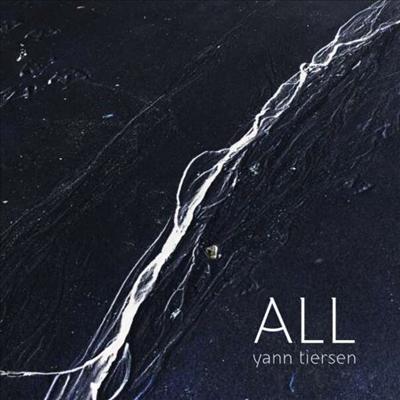 Yann Tiersen - All (Digipack)