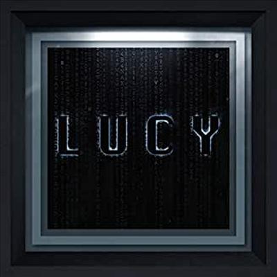 Soccer Mommy - Lucy (Ltd. Ed)(7' Single)(LP)