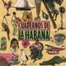 겨울의 아바나에서 즐기는 아름다운 노래들 (Cuadernos De La Habana) [LP]