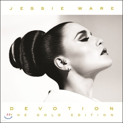 Jessie Ware - Devotion (The Gold Edition)