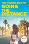 The Kissing Booth #2 : Going the Distance