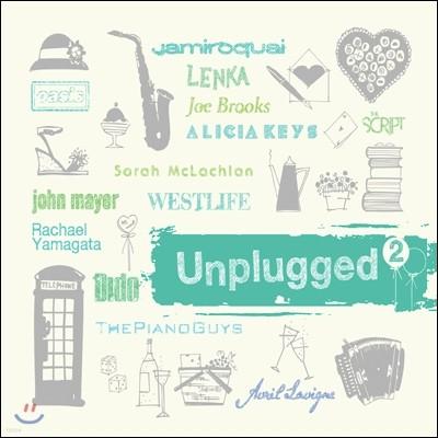 언플러그드 2 (Unplugged 2)