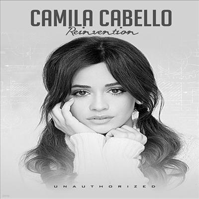 Camila Cabello - Reinvention(DVD)