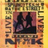 Bruce Springsteen (브루스 스프링스틴) - Live in New York [3LP]