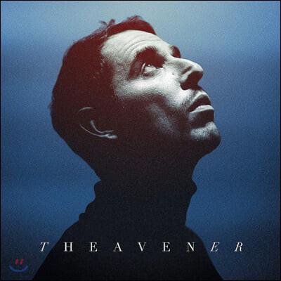 Avener (더 아베너) - 2집 Heaven