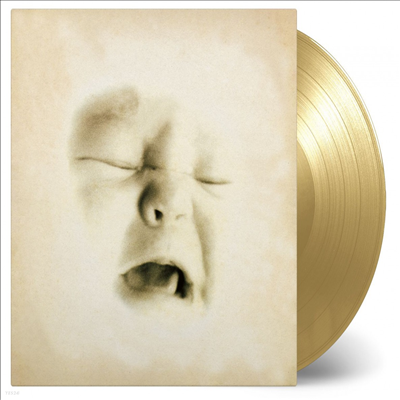 Soundtrack Of Our Lives - Welcome To The Infant Freebase (180g Gatefold Colored 2LP)