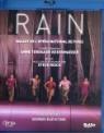 Georges-Elie Octors 스티브 라이히: 미니멀 무용 '레인' (Steve Reich: Rain)
