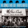 비틀즈가 커버한 오리지널 로큰롤 모음집 (The Songs That Got Them Started)