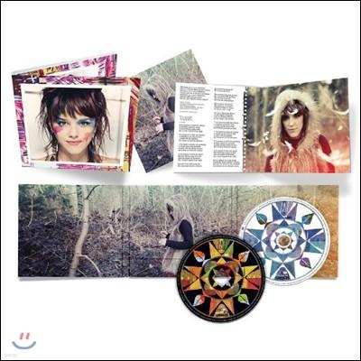 Zaz - Recto Verso (Deluxe Edition)