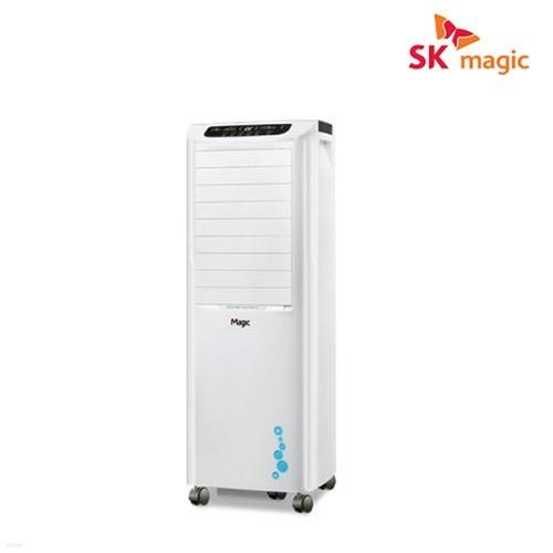 [SK매직]리모컨 냉풍기 초강풍 대용량 20리터 CPA-200KE