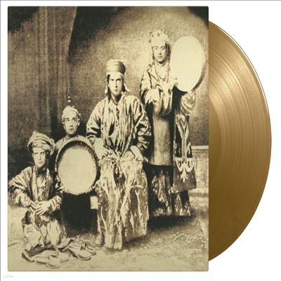 Soundtrack Of Our Lives - Origin Vol. 1 (180g Gatefold Colored 2LP)