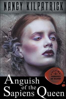 Anguish of the Sapiens Queen