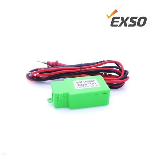 엑소 EXSO 통신용 테스터기 EXT-010