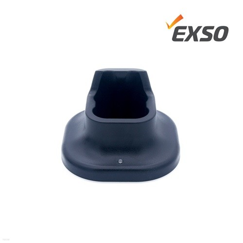 EXSO 엑소 라벨분리기 EXLA-200S용 배터리 거치대