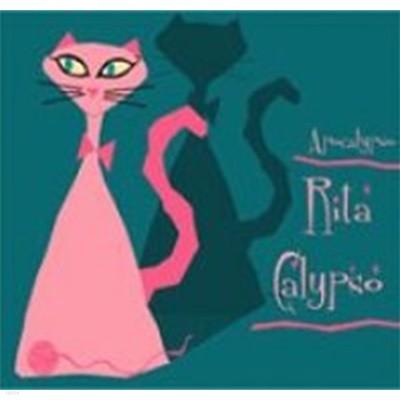 Rita Calypso / Apocalypso (Digipack)