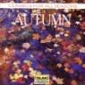 모든 사계절을 위한 클래식 - 가을 (Classics For All Seasons - Autumn)