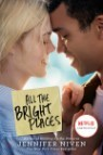 All the Bright Places : 넷플릭스 '눈부신 세상 끝에서, 너와 나' 원작