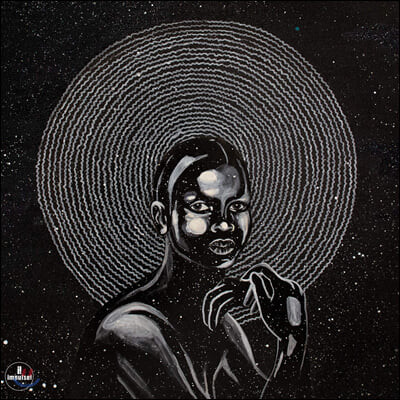 Shabaka And the Ancestors (샤바카 앤 더 앤세스터스) - We Are Sent Here By History [2LP]