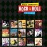 15개의 로큰롤 명반 모음집 (An Easy Introduction To Rock & Roll)