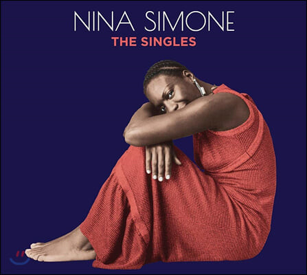 Nina Simone (니나 시몬) - Complete 1957-1962 Singles