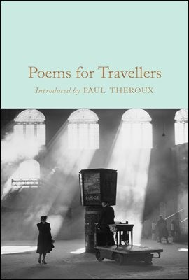 Poems for Travellers