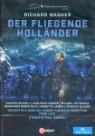 Fabio Luisi 바그너: 오페라 '방황하는 네덜란드인' (Wagner: Der fliegende Hollander)