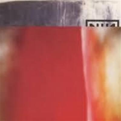 [일본반] Nine Inch Nails - The Fragile [2CD][Digipak]