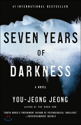 Seven Years of Darkness