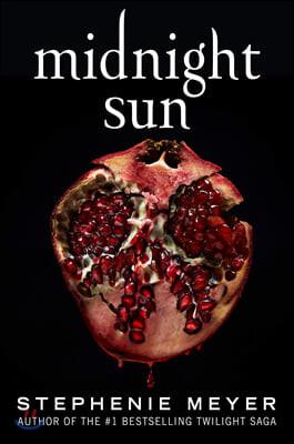 The Twilight #5 : Midnight Sun