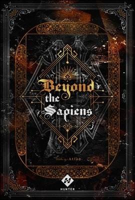 Beyond the Sapiens