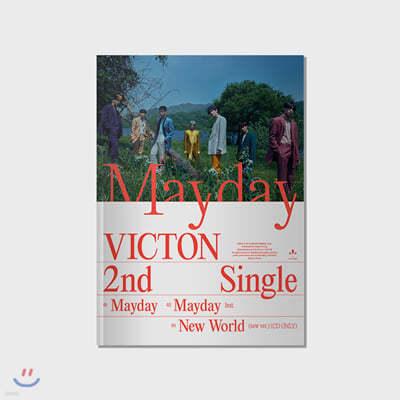 빅톤 (Victon) - Mayday [Venez ver.]