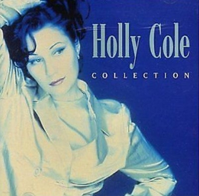 Holly Cole ?? Collection