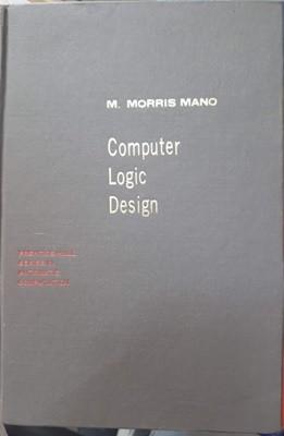 Computer Logic Design